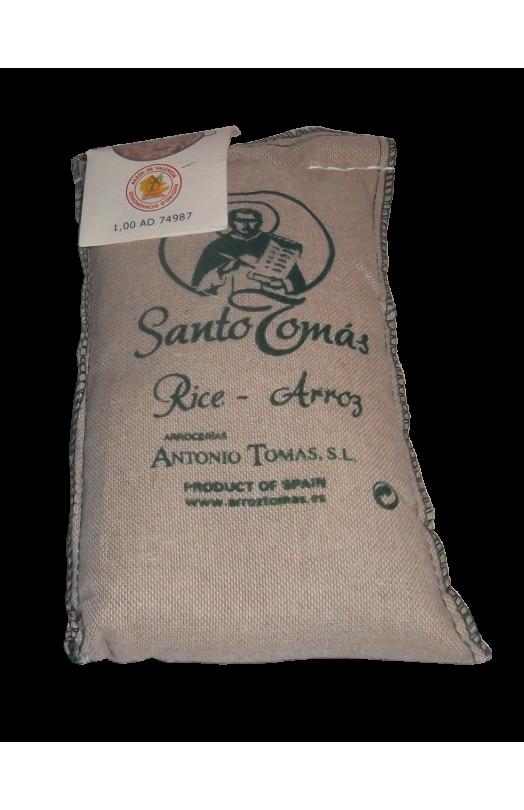 Paella ris 500 gram
