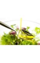 Olivenolie 250 ml