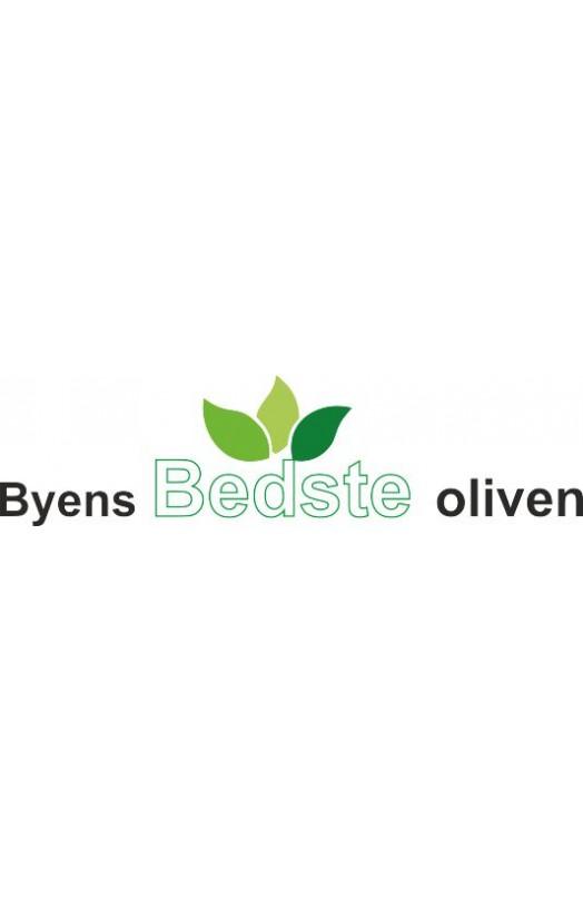 B2B 12 x Oliven
