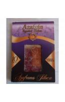 Safran 0,5 gram