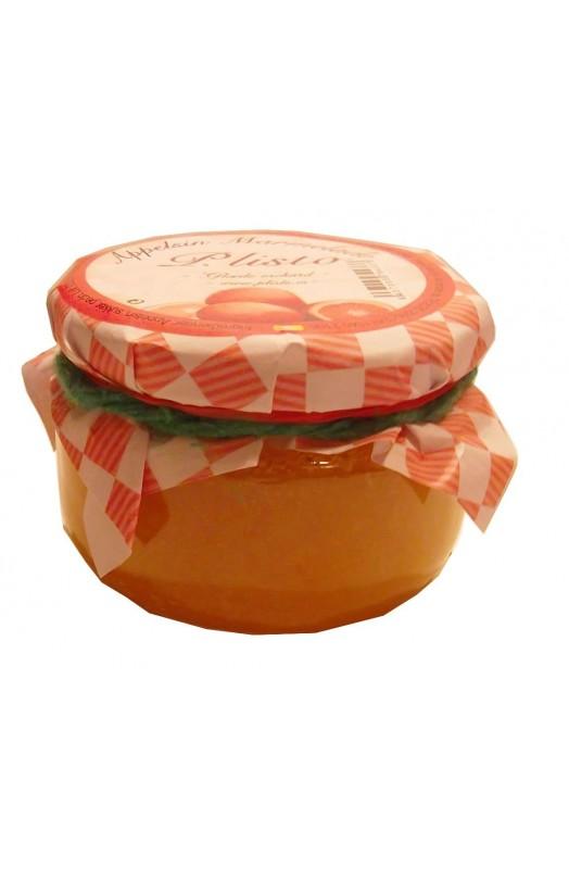 40 gram marmelade appelsin