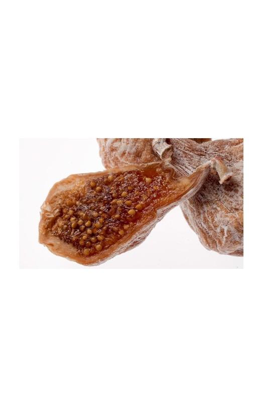 40 gram figen marmelade