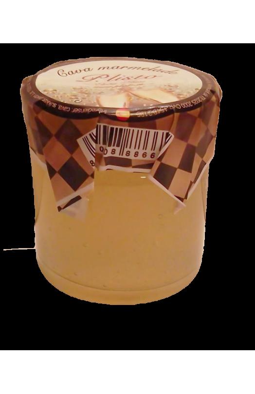 40 gram marmelade cava