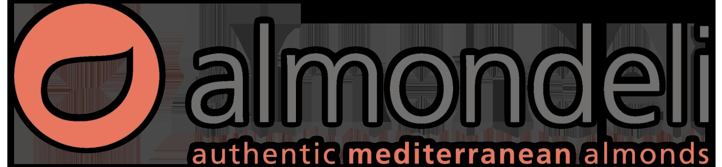 Almondeli.dk, spanske tapas og gourmet produkter, håndmalet keramik og masser af paella udstyr